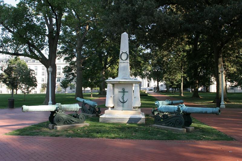 Annapolis09 018.jpg