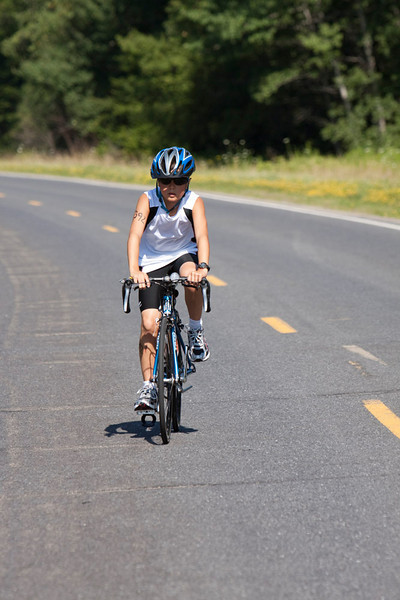 Willow Creek Triathlon_080209_SM_328.jpg
