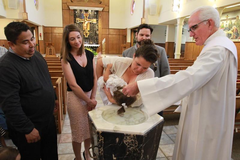 baptism_054.JPG
