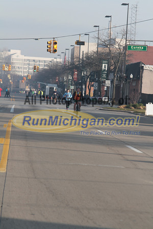 10K at 2 Mile mark - 2012 Blitzen The Dotte