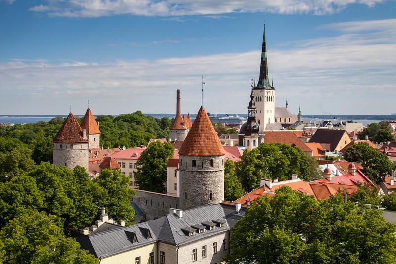 Tallinn-12.jpg