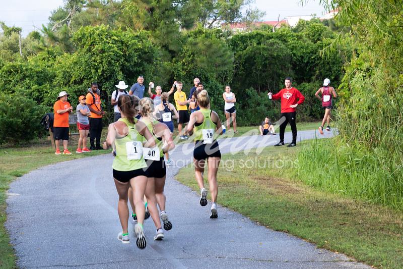 NAIA_Saturday_Marathon_cb_GMS2018-8283.jpg