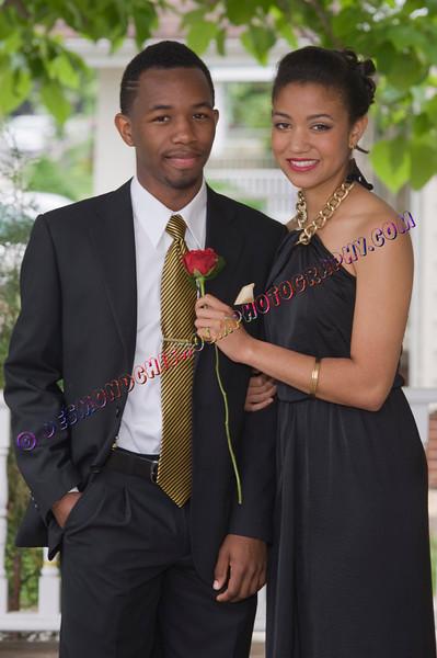 Aaron's Prom 2011_ (176).JPG