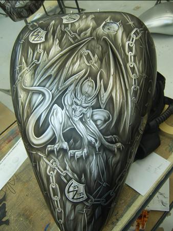 dragon_16.jpg