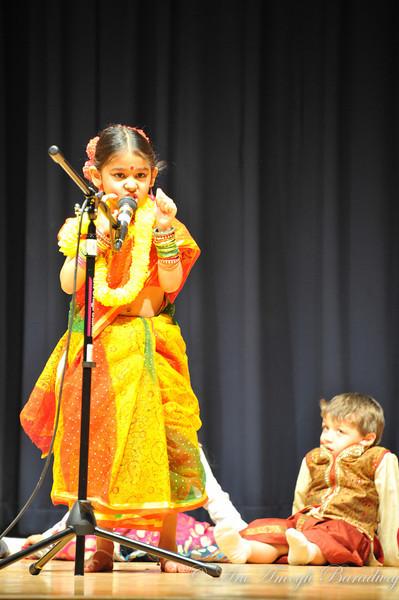 2013-02-16_SaraswatiPuja@HinduTempleHockessinDE_21.jpg