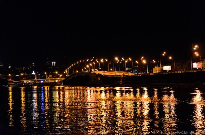 Dnipro Night Cruise #-6.jpg