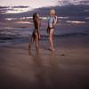 Corrine_Kirsten2014-165