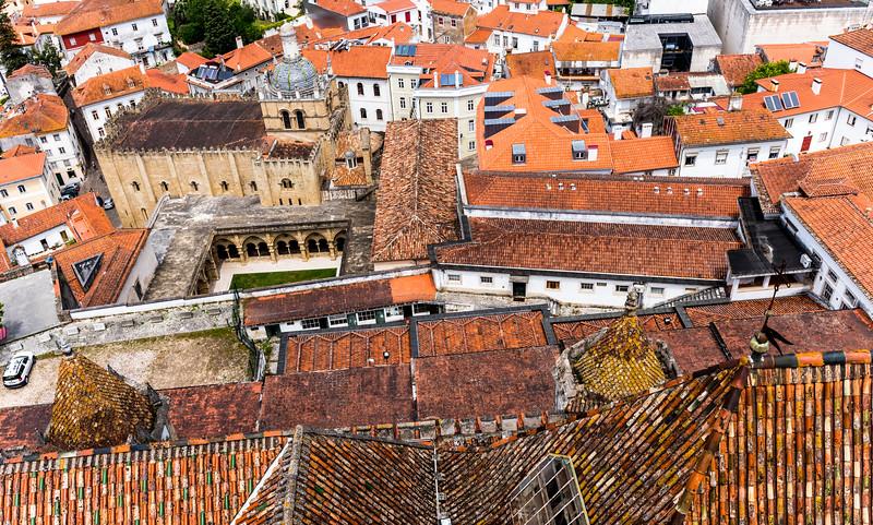 Coimbra 100.jpg