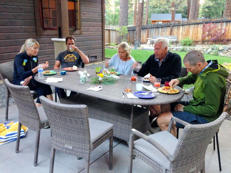 082214_Tahoe-11.jpg