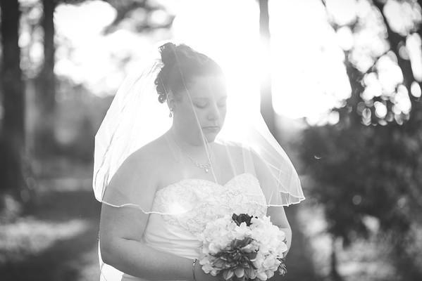 Bridal: Christina