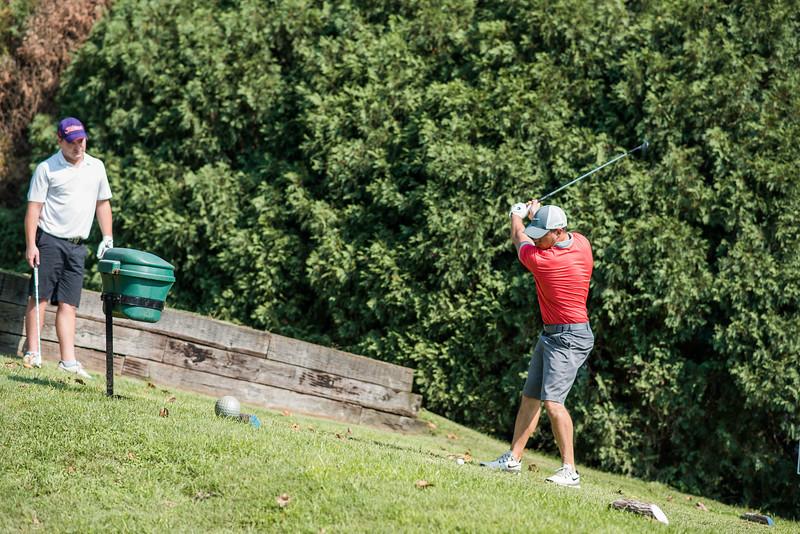 September 20, 2018 Insurance Program Golf Outing DSC_1192.jpg
