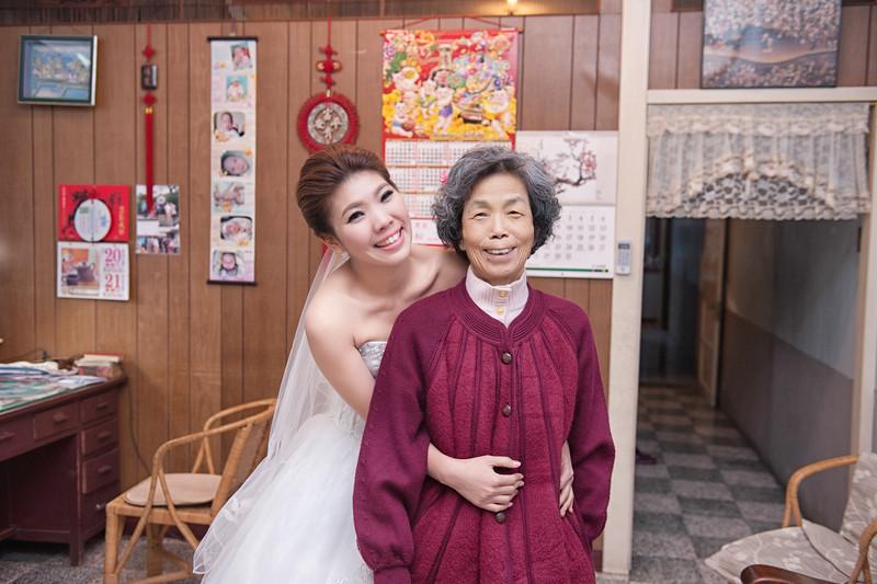 -wedding_16701307521_o.jpg