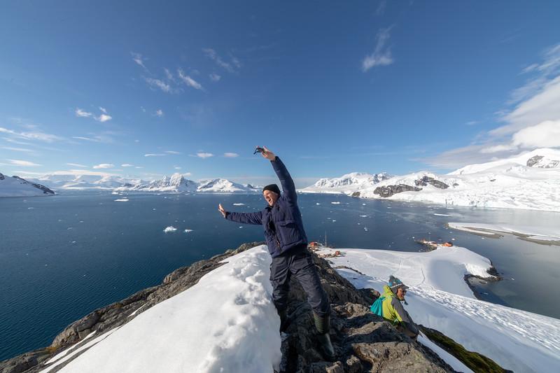 2019_01_Antarktis_04072.jpg