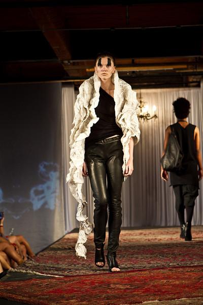 Salvage One_fashion show-95.jpg