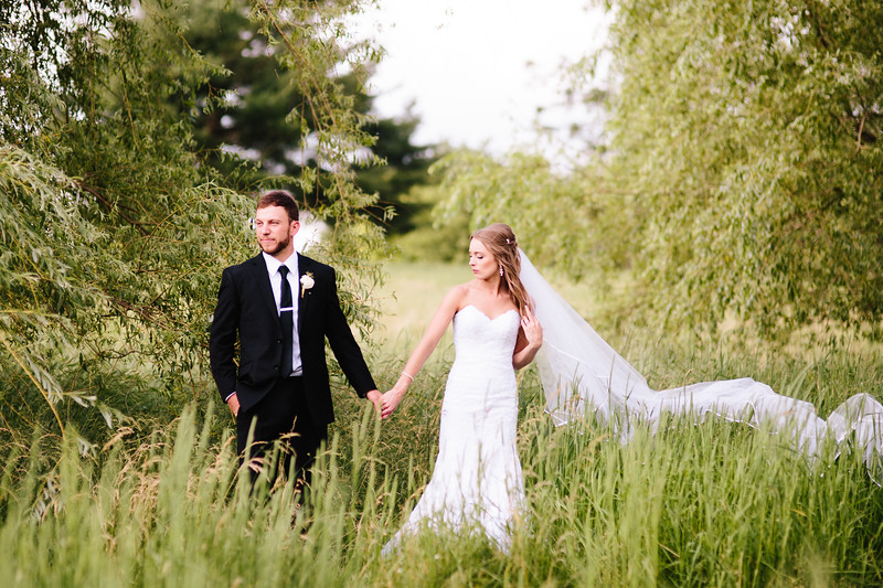 skylar_and_corey_tyoga_country_club_wedding_image-531.jpg
