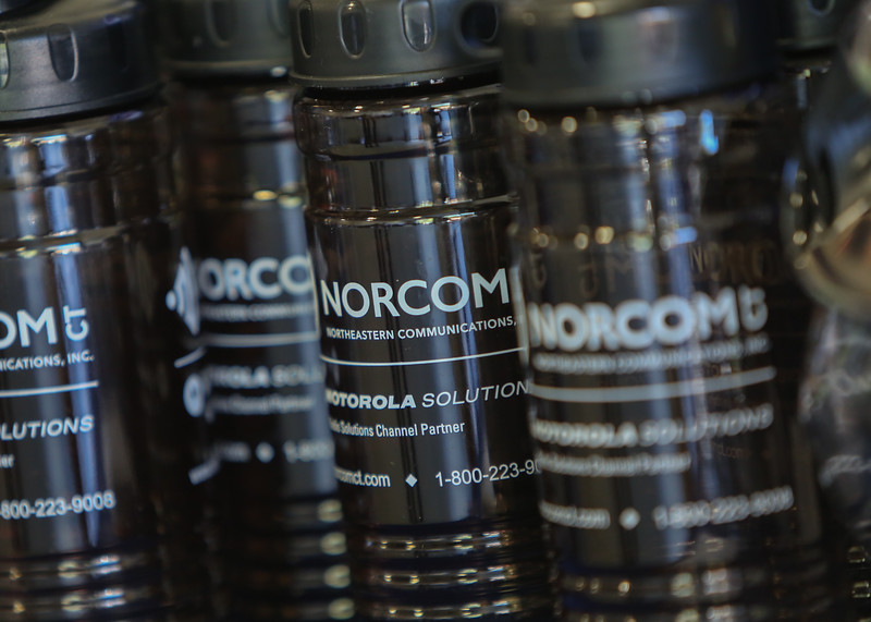 Norcomm_0486.jpg