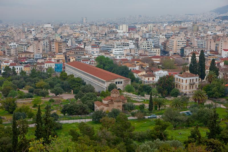 Greece-4-3-08-33111.jpg