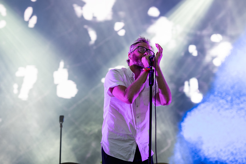 the_national-06.jpg