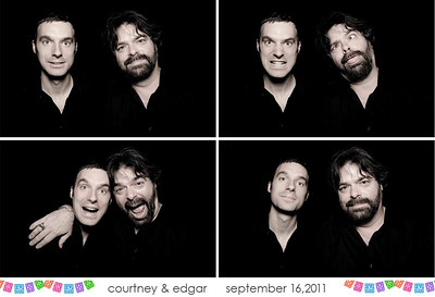 NYC 2011-09-17 Hooper-Tlatelpa Wedding
