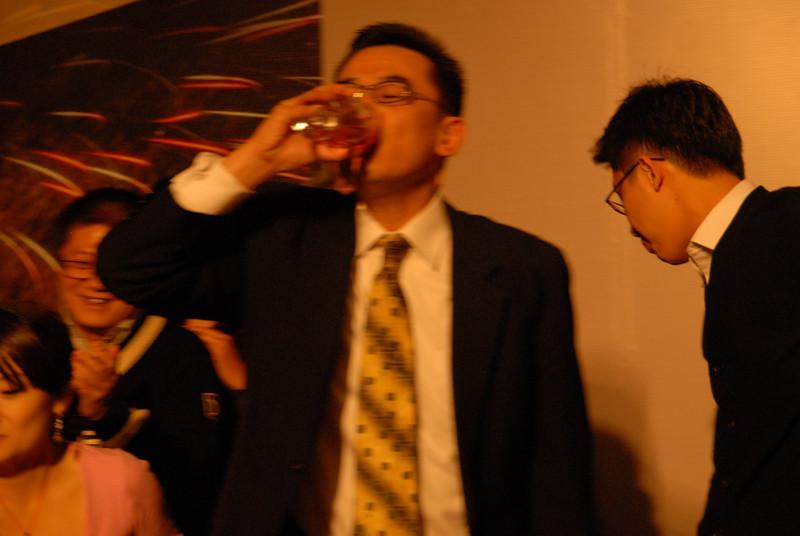 [20120107] MAYCHAM China 2012 Annual Dinner (140).JPG