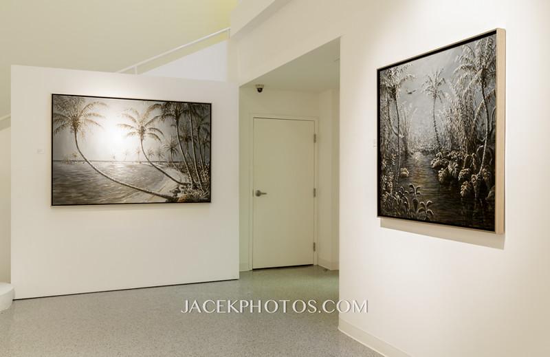 JACEK-5918.jpg