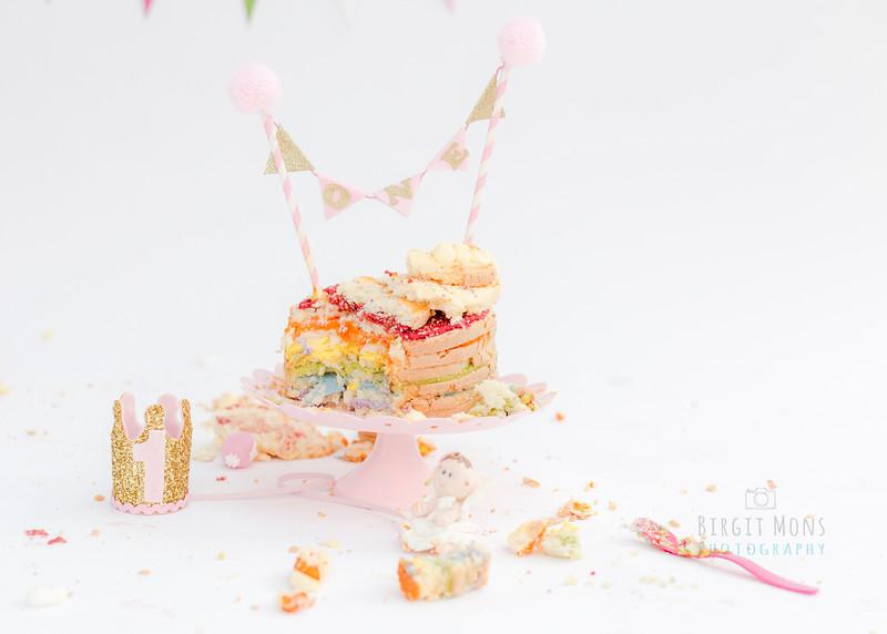 cake smash Eva-3857.jpg