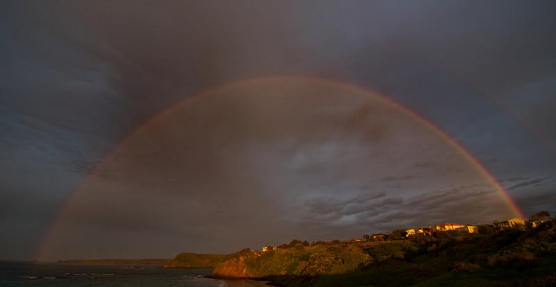 2013-09-16_Phillip-Island_copyright_David_Brewster_1716_DJB_rights_reserved.jpeg