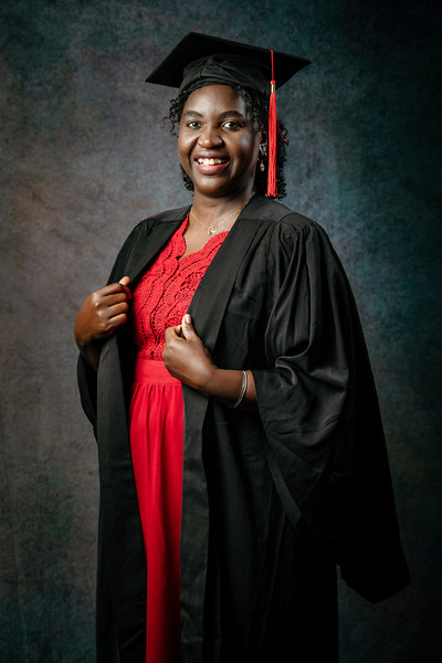Pacific College Graduation 2019 - Print (28 of 222)_final.jpg