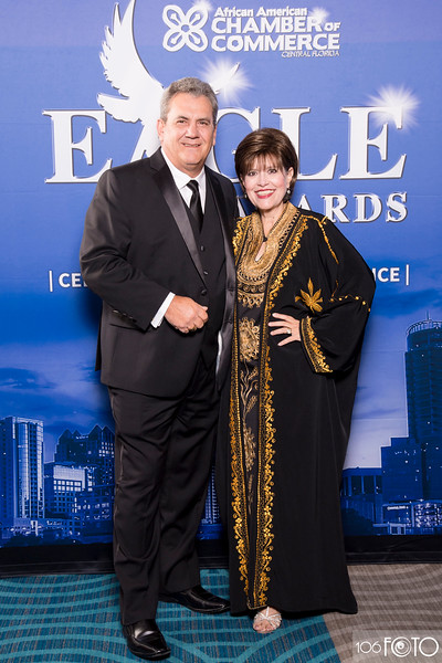 EAGLE AWARDS GUESTS IMAGES by 106FOTO - 007.jpg