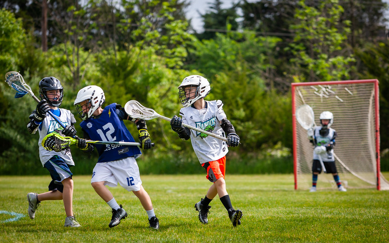 2019_May_LukeAnderson_Lacrosse_070_008_PROCESSED.jpg