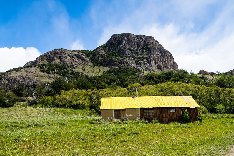 Patagonia-100.jpg