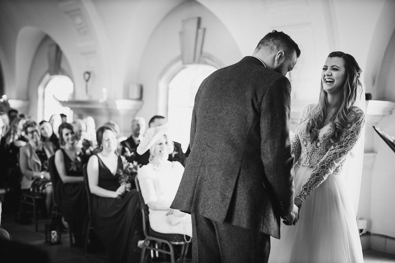 The Wedding of Cassie and Tom - 198.jpg