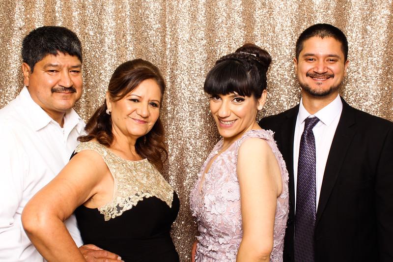 Wedding Entertainment, A Sweet Memory Photo Booth, Orange County-349.jpg
