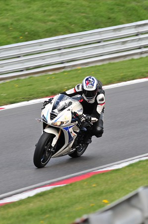 Brands Hatch Track Day (May 2015)
