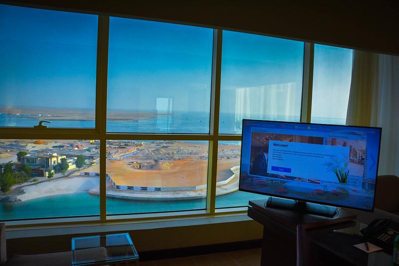 Abu Dhabi-6.jpg