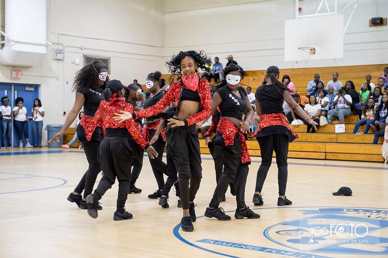 2017 Blooming in June Step Dance Crew Battle  - 074.jpg