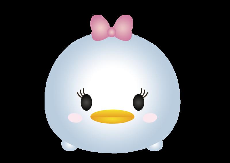 Mickey Fren_Daisy Duck.png