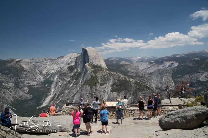 Yosemite 2018 -74.jpg