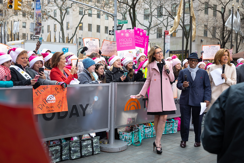 November 2018_Gives_Today Show-4581.jpg