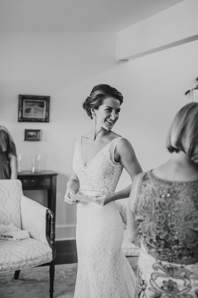Lucy & Sam Wedding -1149.JPG