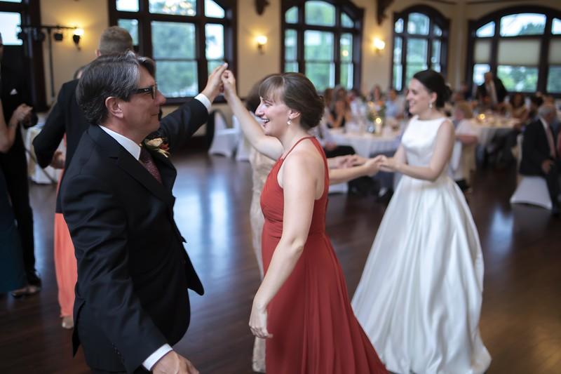 Adrienne & Josh Wedding (Remainder) 554.jpg