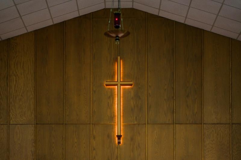 St Margaret of Scotland-3.jpg