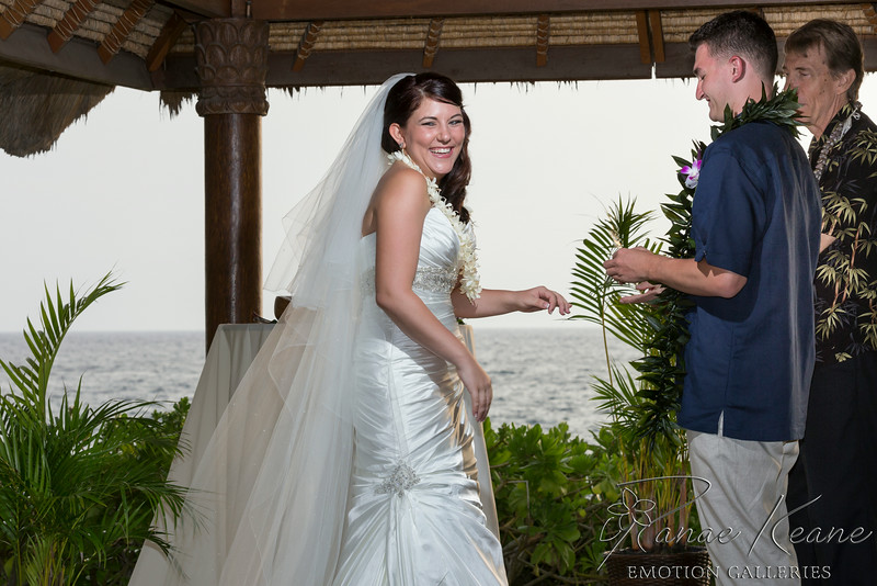 151__Hawaii_Destination_Wedding_Photographer_Ranae_Keane_www.EmotionGalleries.com__140705.jpg