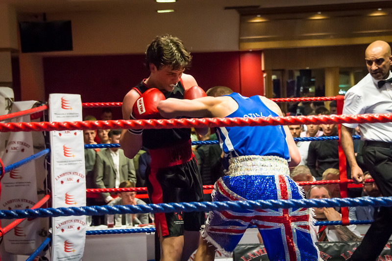 -Boxing Event March 5 2016Boxing Event March 5 2016-24581458.jpg