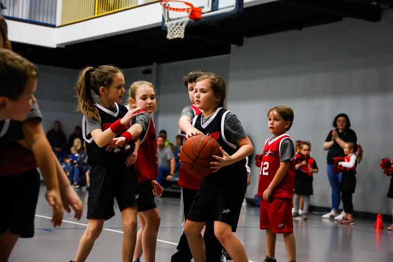 Upward Action Shots K-4th grade (1003).jpg