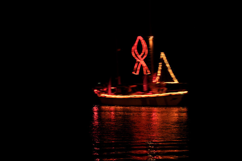Nautical Night of Lights Parade 2011  020.jpg
