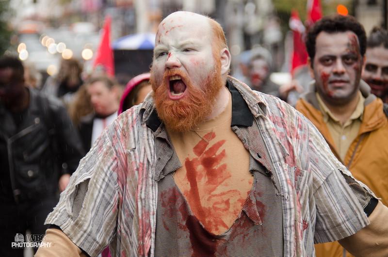 ZombieWalk-268.jpg