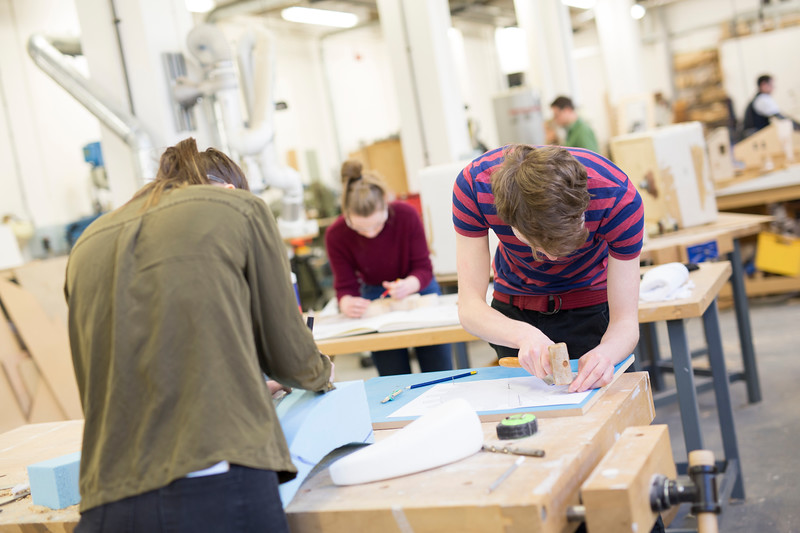 DJCAD Workshop015.jpg