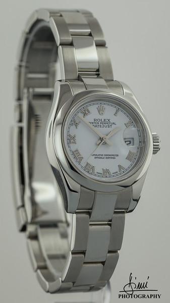Gold Watch-2903.jpg