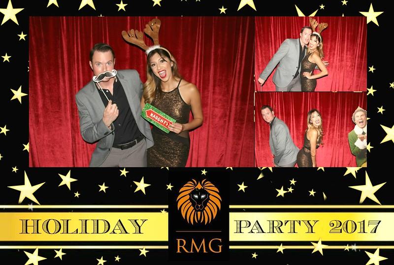 RMG Party (33).jpg